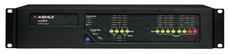 Bild von ne4800ds | 4x8 LINE Audiomatrix mit 4x AES3 IN, 8x AES3 OUT