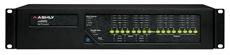 Bild von ne8800ds | 8x8 LINE Audiomatrix mit 8x AES3 IN, 8x AES3 OUT