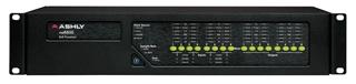Bild von ne8800ds   8x8 LINE Audiomatrix mit 8x AES3 IN, 8x AES3 OUT