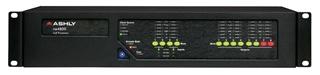 Bild von ne4800d   4x8 LINE Audiomatrix mit 4x AES3 IN