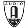 "Bild von CA121-RD-BK | Aktiver 12""/1"" Full Range Lautsprecher mit analog, AES/EBU, Dante (redundant) inputs & RHAON DSP, 90x40° - Black"