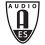"Bild von CA82-RD-WT   Aktiver 2x 8""/1"" Full Range Lautsprecher mit analog, AES/EBU, Dante (redundant) inputs & RHAON DSP, 120x60° - White"
