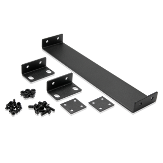 Bild von PA702-RMK   Rack Mount Kit for one or two DPA-102PM